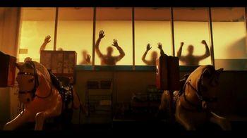 Netflix TV Spot, 'Daybreak' Song by Kendrick Lamar - Thumbnail 8