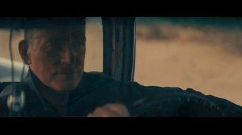 Western Stars - Alternate Trailer 1