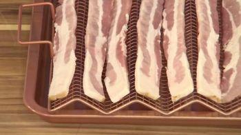 Copper Chef Site-Wide Sales Event TV Spot, '8 Dollar Deals' - Thumbnail 3