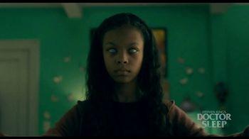 Doctor Sleep - Alternate Trailer 40