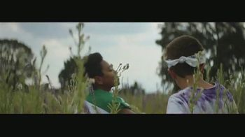 Bayer AG TV Spot, 'This Is Why We Science: Good Times' - Thumbnail 5