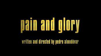 Pain and Glory - Thumbnail 10