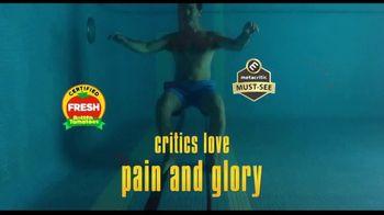 Pain and Glory - Thumbnail 2