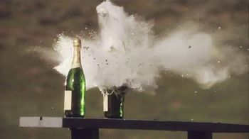 My Outdoor TV TV Spot, 'Explosive Shooting Shows' - Thumbnail 3