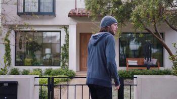Ring Alarm Security Kit TV Spot, 'Make It Yours' - Thumbnail 1