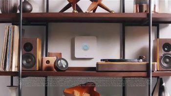 Ring Alarm Security Kit TV Spot, 'Make It Yours' - Thumbnail 10