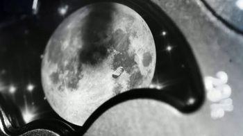 OMEGA Speedmaster Moonphase TV Spot, 'Beauty Meets True Ingenuity' - Thumbnail 1