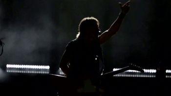 Keith Urban Live TV Spot, '2020 Las Vegas Residency: The Colosseum' - Thumbnail 1