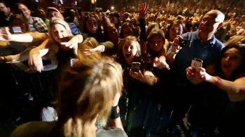 Keith Urban Live TV Spot, '2020 Las Vegas Residency: The Colosseum' - Thumbnail 4