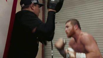 DAZN TV Spot, 'Canelo vs. Kovalev' - Thumbnail 3