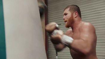 DAZN TV Spot, 'Canelo vs. Kovalev' - Thumbnail 4