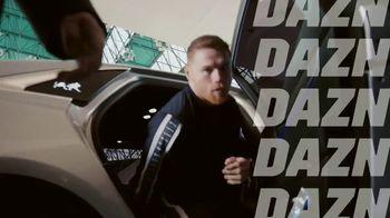 DAZN TV Spot, 'Canelo vs. Kovalev' - Thumbnail 5