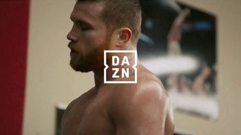 DAZN TV Spot, 'Canelo vs. Kovalev' [Spanish]
