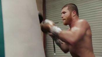 DAZN TV Spot, 'Canelo vs. Kovalev' [Spanish] - Thumbnail 3