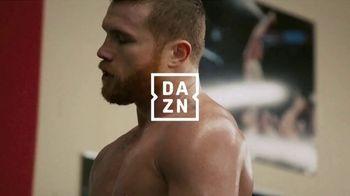 DAZN TV Spot, 'Canelo vs. Kovalev' [Spanish]