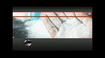 Fears Nachawati TV Spot, 'Talcum Powder Helpline' - Thumbnail 1