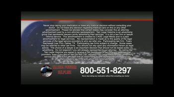 Fears Nachawati TV Spot, 'Talcum Powder Helpline' - Thumbnail 10