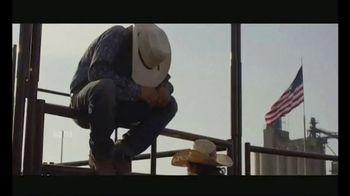 Corral Boots TV Spot, 'Never Stop Hustling' - Thumbnail 1