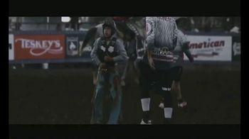 Corral Boots TV Spot, 'Never Stop Hustling' - Thumbnail 9