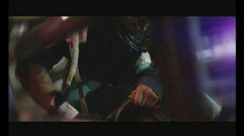 Corral Boots TV Spot, 'Never Stop Hustling' - Thumbnail 2