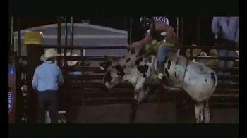 Corral Boots TV Spot, 'Never Stop Hustling' - Thumbnail 5