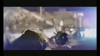 Corral Boots TV Spot, 'Never Stop Hustling' - Thumbnail 6