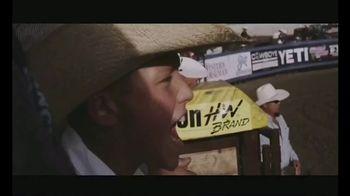 Corral Boots TV Spot, 'Never Stop Hustling' - Thumbnail 8