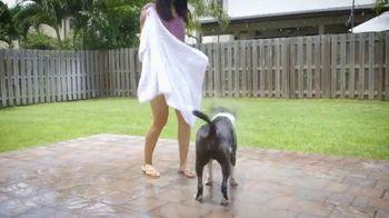 Dirty Dog Bag TV Spot, 'Big Mess' - Thumbnail 2