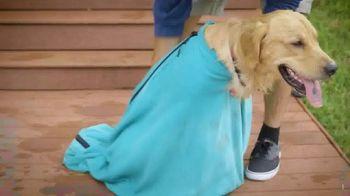 Dirty Dog Bag TV Spot, 'Big Mess' - Thumbnail 5