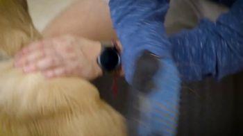 Dirty Dog Bag TV Spot, 'Big Mess' - Thumbnail 9