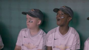Chevrolet TV Spot, 'Youth Baseball: Empowering' Featuring Jose Altuve [T1] - Thumbnail 1