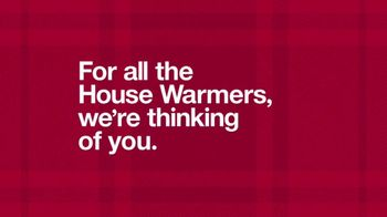 Target TV Spot, 'For All the House Warmers' Song by Sam Smith - Thumbnail 10