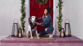 Target TV Spot, 'For All the House Warmers' Song by Sam Smith - Thumbnail 7