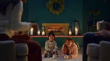 Target TV Spot, 'For All the House Warmers' Song by Sam Smith - Thumbnail 8