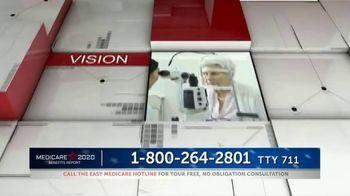 easyMedicare.com TV Spot, '2020 Medicare Benefits Report: Annual Enrollment' - Thumbnail 5