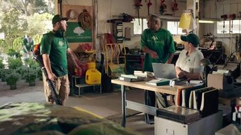 Constant Contact TV Spot, 'Powerful Stuff: Team' - 3580 commercial airings