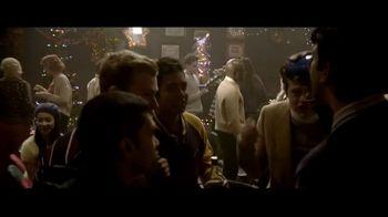 Black Christmas - Alternate Trailer 1