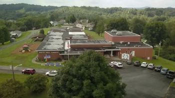 Donors Choose Organization TV Spot, 'Whitehall Elementary School' - Thumbnail 1