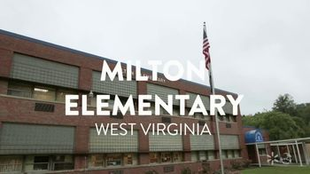 Donors Choose Organization TV Spot, 'Whitehall Elementary School' - Thumbnail 2