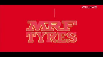 MRF Tyres TV Spot, 'Everything In Between' - Thumbnail 10