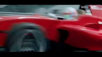 MRF Tyres TV Spot, 'Everything In Between' - Thumbnail 5