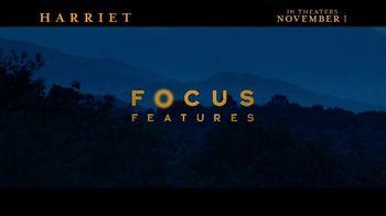Harriet - Alternate Trailer 11