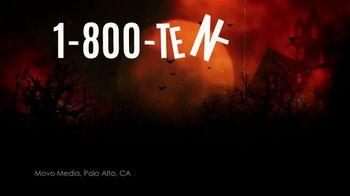 1-800-TEN-CENT TV Spot, 'Spooky Savings' - Thumbnail 2