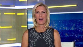 FOX Nation TV Spot, 'FOX Nation Escapes the Room' - Thumbnail 1