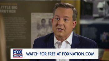 FOX Nation TV Spot, 'FOX Nation Escapes the Room' - Thumbnail 3