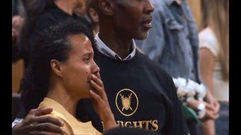 Truth TV Spot, 'Basketball: Opioids'