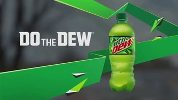 Mountain Dew TV Spot, 'You Got to Do It' Song by Migos - Thumbnail 4