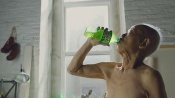 Mountain Dew TV Spot, 'You Got to Do It' Song by Migos - Thumbnail 7