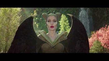 Maleficent: Mistress of Evil - Alternate Trailer 105