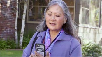 U.S. Census Bureau TV Spot, 'Hiring Thousands of Temporary Workers' - Thumbnail 6